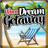 Dream Getaway