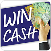 Win Cash Competition