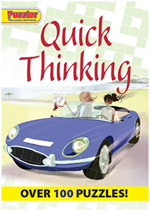 Quick Thinking download